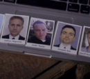 Manuel de la Fuente/Who of the 7 final suspects is Red John?