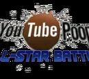 YouTube Poop All-Star Battle