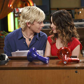 austin moon dating history As an actor, he is known for his debut role as austin moon on the disney channel original series austin & ally, and for his role as brady in the teen beach movie series.