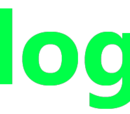 Dream Logos Wiki