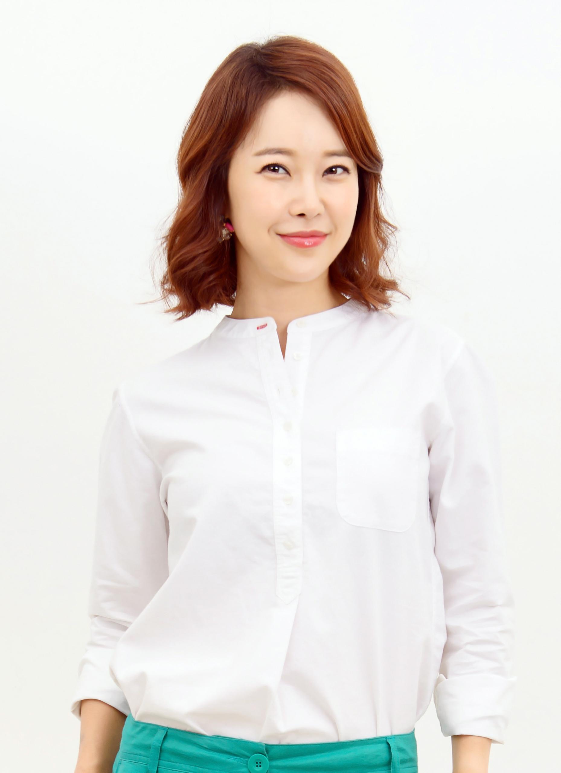 Baek_Ji_YoungP.jpg (538×661)