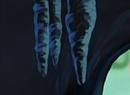 Mermaid Man and Barnacle Boy III 014.png
