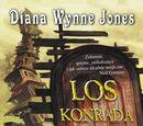 Los Konrada