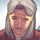 DagneyIcon.png