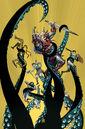 Demon Knights Vol 1 20 Textless.jpg
