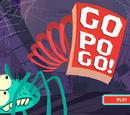 Go Po Go