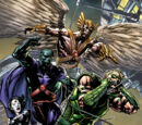 Justice League of America Vol 3 3/Images