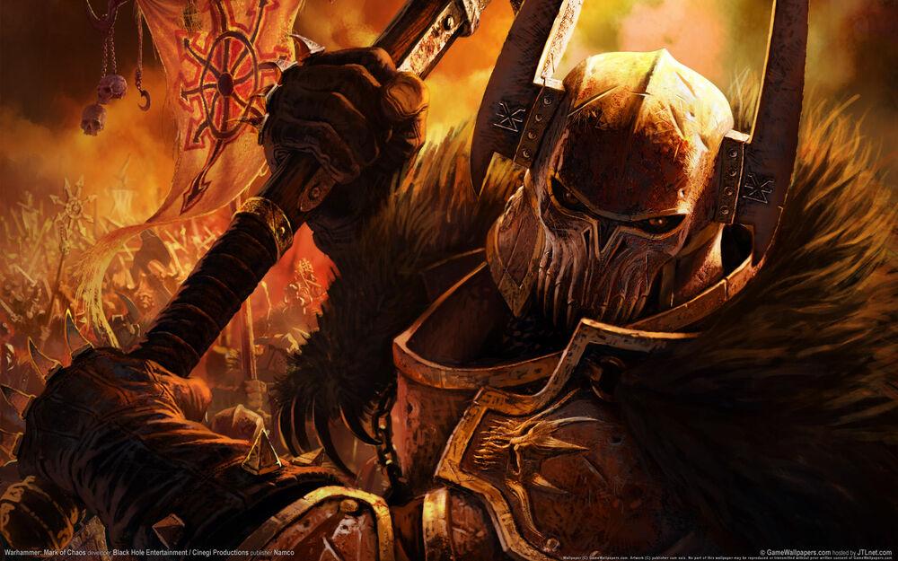 Demande pour un vava pour Christan^^ 1000px-Warhammer-mark-of-chaos-03