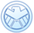 Agent Task Icon.png