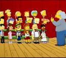 Springfield Elementary School/Gallery