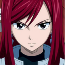 Mugshot of Erza.png