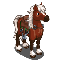 Image Sorrel Beauty Horse Farmville Wiki