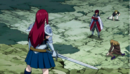 Cobra vs. Erza's Group.PNG