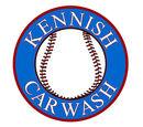 Kennish Car Wash
