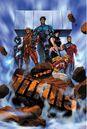 Titans Vol 1 36 Textless.jpg