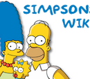 Simpsons Wiki:Administrators