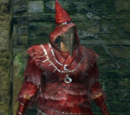 Броня (Dark Souls)