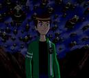 Segunda temporada (Ben 10: Fuerza Alienígena)