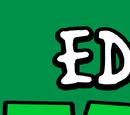 Zombeh Attack 3