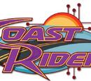 Coast Rider