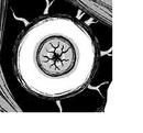 Supreme Seed Eye.png