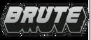 Logo-IV-Brute.png