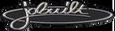 Logo-IV-Jobuilt.png