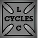 Logo-IV-LCC.png