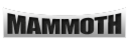 Logo-IV-Mammoth.png