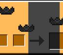 ILiTH/Trader GUI Template.. FIN~!