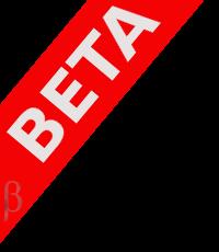 USER_Beta-fa57c0f729a85270476ce787243d1c43.png
