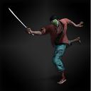 J'avo - machete diorama.png