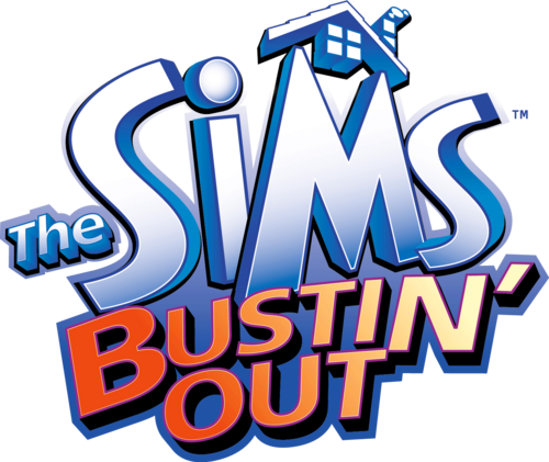 500px-The_Sims_-_Bustin%27_Out.png