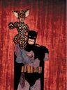The Dark Knight Strikes Again Vol 1 3 Textless.jpg