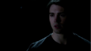 JerS04X22 (10).png