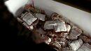 Blood-bags.jpg