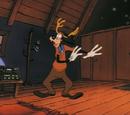 Reindeer Rumba