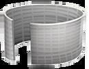 Asset Tubing Ring (Pre 03.20.2015).png