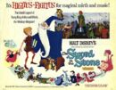 Sword in Stone film poster.jpg