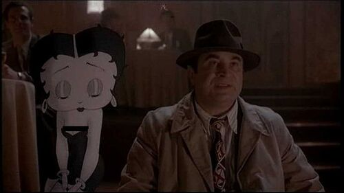 Framed Roger Rabbit 01.jpg
