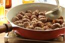 28380 swedish meatballs 620.jpg
