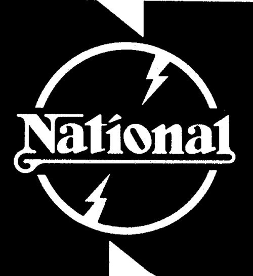 Farmers National Company | Brands of the World™ | Download ...  |National Brand Logos