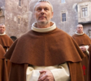 Benedict (Earth-121347)