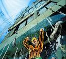 Aquaman Vol 6 17/Images