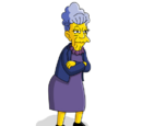 Mulheres de Springfield