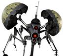 Pistoeka Sabotage Droids