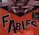 Fables Vol 1 9