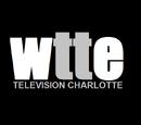 WTTE-TV (fictional)