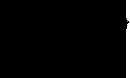Yūki Terumi (Emblem, Crest).png
