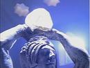 16 Das Auge des Kratos.png